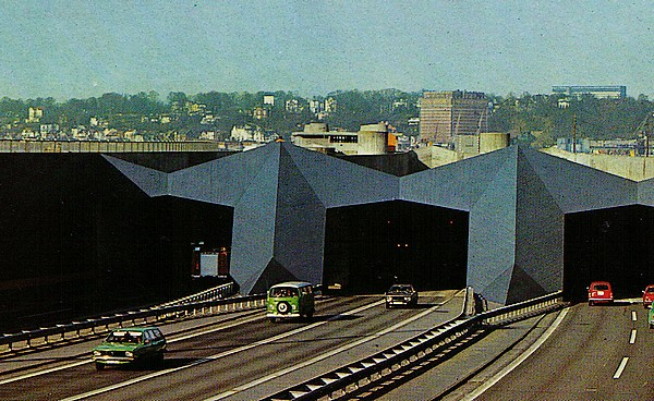 T1 in Hamburg
